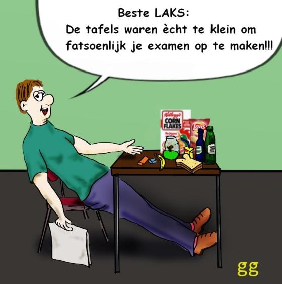 laks_tafel1